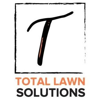 Total Lawn Solutions LLC